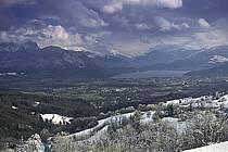 Annecy, Haute-Savoie, ref fc1078-20LE