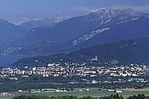 Annecy, Haute-Savoie, ref fc2034-31LE