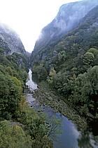 Val de Fier, Haute-Savoie, ref fc2084-02LE